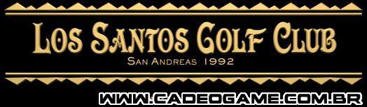 http://www.rockstargames.com/V/img/global/home/lsbc/country-clubs/logo.png