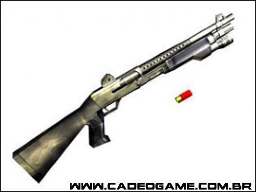 http://www.csonlinebr.net/images/armas/M3%20Super.jpg