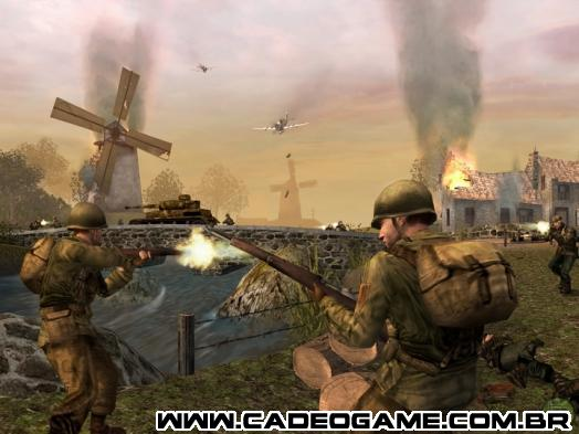 http://media.teamxbox.com/games/ss/1236/1123532368.jpg