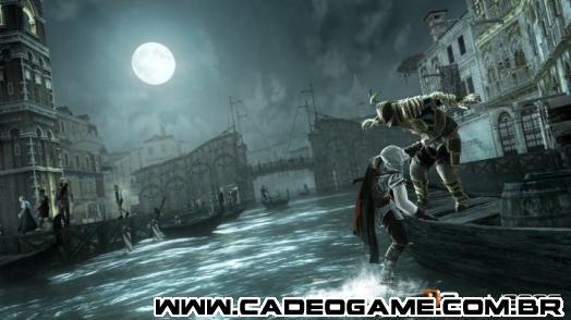 http://id.3djuegos.com/juegos/3529/assassins_creed_2/fotos/set/assassins_creed_2-973827.jpg