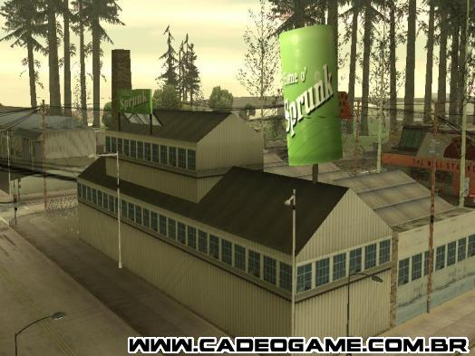 http://images1.wikia.nocookie.net/__cb20090413130933/es.gta/images/a/a3/F%C3%A1brica_de_Sprunk22.jpg