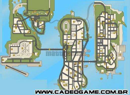http://4.bp.blogspot.com/_7XMqNZqFyRs/R30NwtdKoFI/AAAAAAAAACU/ZY1QVfO0ft4/s400/Map_GTA3_LibertyCity.jpg