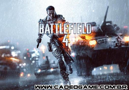 http://s.glbimg.com/po/tt/f/original/2013/03/20/battlefield4-primeira-arte.jpg