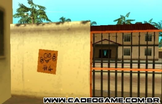 http://images2.wikia.nocookie.net/__cb20110222210739/gta/pt/images/9/97/VCS_Easter_Egg_4.jpg
