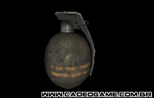 http://imagem.ongame.com.br/pb/guia/armas/arremesso/K-400.gif