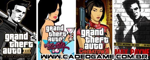 http://media.rockstargames.com/rockstargames/img/global/news/upload/actual_1374278125.jpg