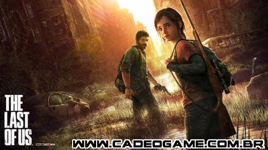http://detonadogames.com.br/wp-content/uploads/2013/03/the-last-of-us-video-game-wallpaper.jpg