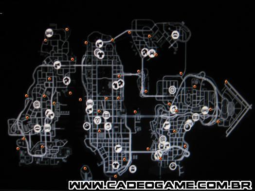 http://www.gtamind.com.br/gta4/paginas/mapas/se/mapas/colete.jpg