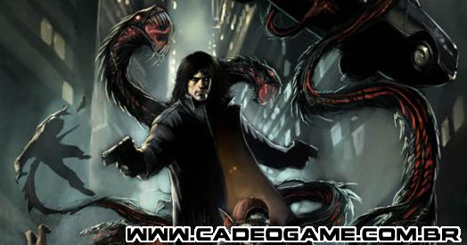 http://www.4player.com.br/wp-content/uploads/2011/06/the-darkness-2-sequel.jpg