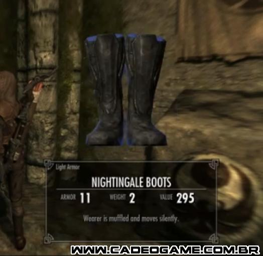 http://images.wikia.com/elderscrolls/images/8/83/Nightingale-boots.png