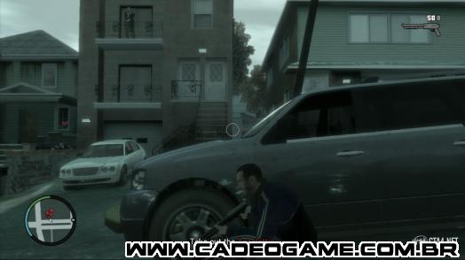 http://media.gtanet.com/images/5392-gta-iv-gracie.jpg