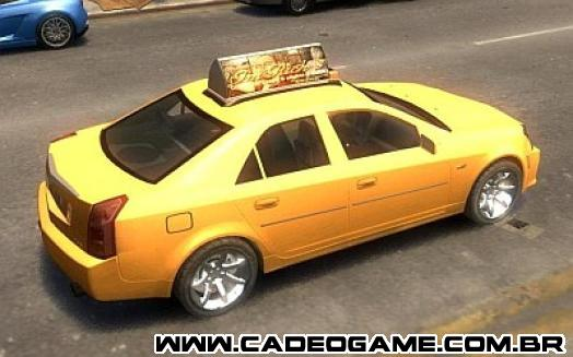 http://www.gtainside.com/en/downloads/dl/TaxiCadillaccts.jpg