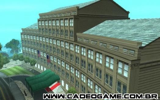 http://images2.wikia.nocookie.net/__cb20090511013748/gtawiki/images/thumb/d/de/VankHoffinthePark-GTASA-exterior.jpg/640px-VankHoffinthePark-GTASA-exterior.jpg