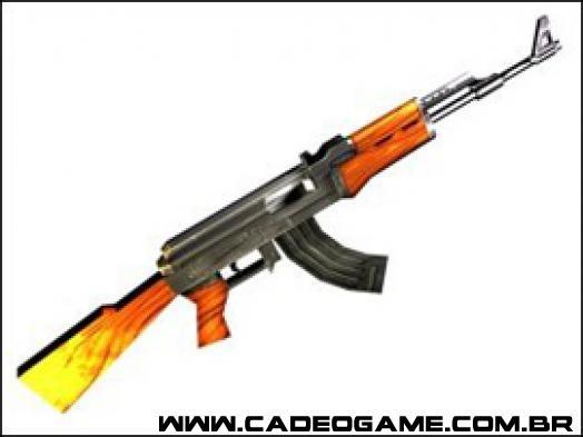 http://www.csonlinebr.net/images/armas/AK-47.jpg