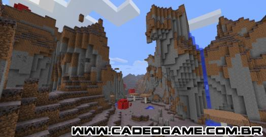 http://www.minecraftwiki.net/images/thumb/d/d9/2011-12-31_07.49.51.png/800px-2011-12-31_07.49.51.png