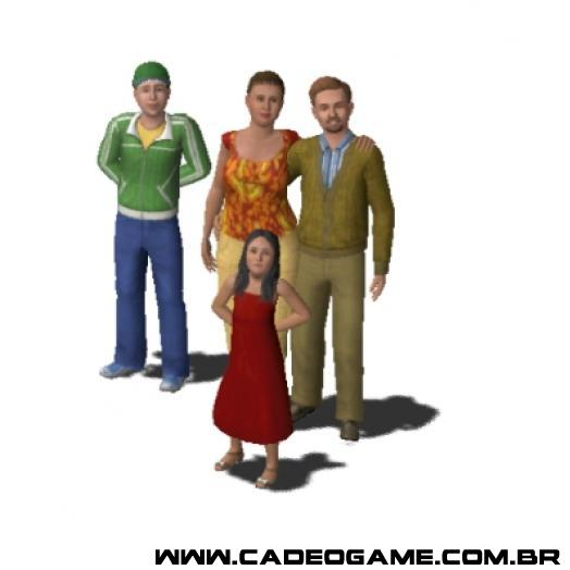 http://images3.wikia.nocookie.net/__cb20100413003102/sims/es/images/3/34/Familia_De_La_Soledad_%28LS3%29.png