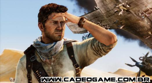 http://fissionmailed.com.br/wp-content/uploads/2011/08/Uncharted-3-2.jpg