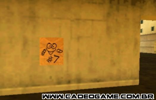 http://images2.wikia.nocookie.net/__cb20110222210911/gta/pt/images/b/b9/VCS_Easter_Egg_7.jpg