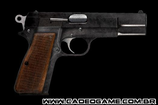 http://images1.wikia.nocookie.net/__cb20120704233523/fallout/images/9/95/9mm_Pistol.png