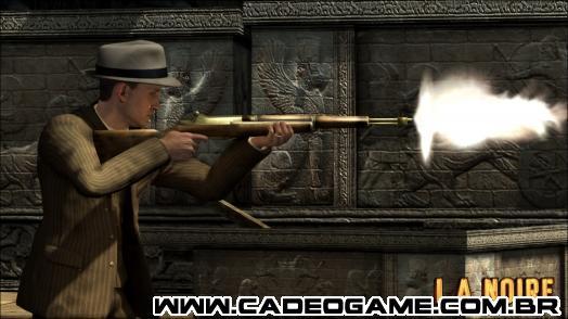 http://86bb71d19d3bcb79effc-d9e6924a0395cb1b5b9f03b7640d26eb.r91.cf1.rackcdn.com/wp-content/uploads/2011/05/la-noire-weapons-guide-screenshot.jpg