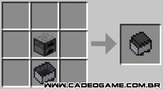 http://static.baixarminecraft.com/images/crafting/6a3.png