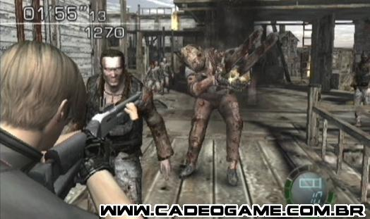 http://images.wikia.com/residentevil/images/e/ec/Rev4gc651.jpg