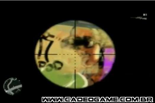 http://img820.imageshack.us/img820/8042/capa2l.png