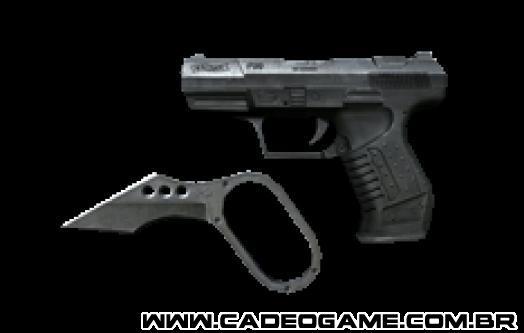 http://imagem.ongame.com.br/pb/guia/armas/secundarias/P99&HAK.gif