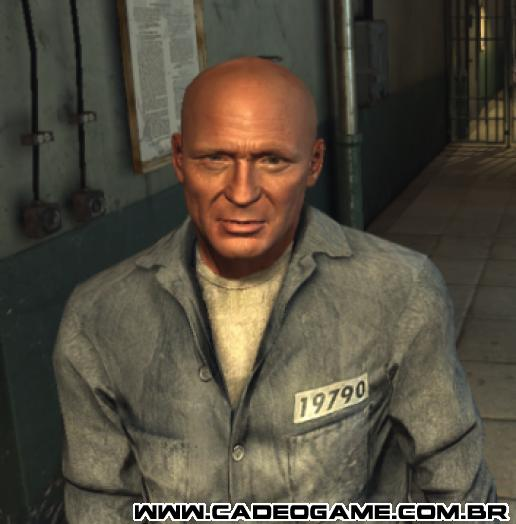 http://images1.wikia.nocookie.net/__cb20100925084807/mafiagame/images/thumb/5/5d/Jimmicarcel.png/353px-Jimmicarcel.png
