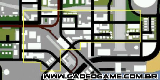 http://images2.wikia.nocookie.net/__cb20100918130021/gta/pt/images/4/4f/WillowfieldMap.png