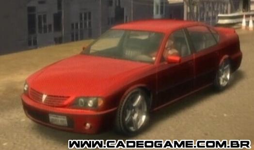 http://www.gtaiv.com.br/veiculos/carros-originais/MERIT.jpg