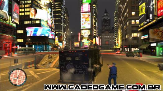 http://image.gamespotcdn.net/gamespot/images/2008/features/gta/lights_001.jpg