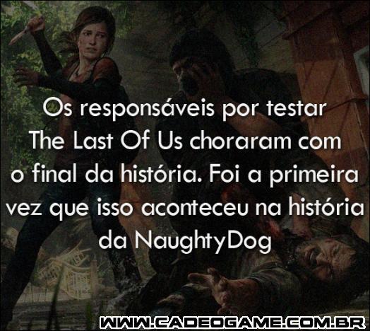 http://www.amigosdoforum.com.br/wp-content/uploads/2013/10/7fatosthelastofus2.jpg