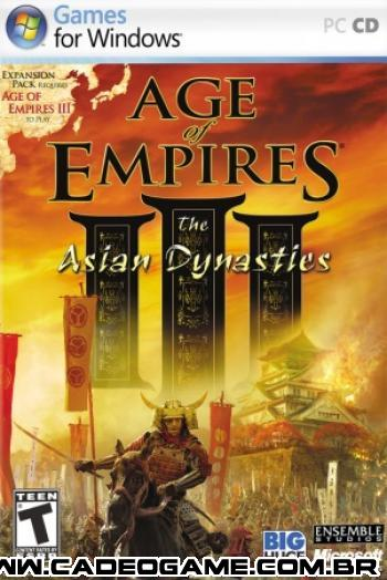 http://upload.wikimedia.org/wikipedia/pt/1/1a/AoE3_Asian_Dynasties.jpg