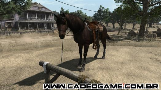 http://media.reddead-series.com/red-dead-redemption/horses-mules/dutch-warmblood.jpg