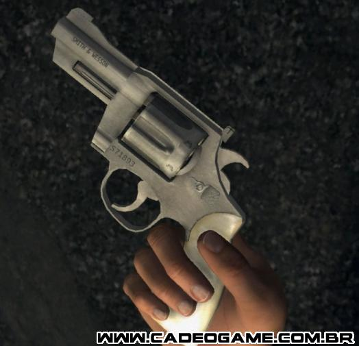 http://images2.wikia.nocookie.net/__cb20110209182224/lanoire/images/e/eb/Smith_%26_Wesson.jpg