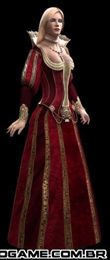 http://images.wikia.com/assassinscreed/images/4/4e/Lucrezia.png