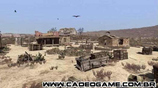 http://images1.wikia.nocookie.net/__cb20110322155233/reddeadredemption/images/b/b9/Rdr_tumbleweed_sheriff%27s_office_jail.jpg
