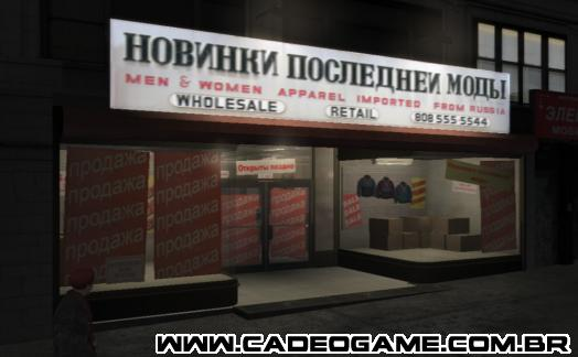 http://images3.wikia.nocookie.net/__cb20091226182404/gtawiki/images/5/50/RussianShop-GTA4-exterior.jpg