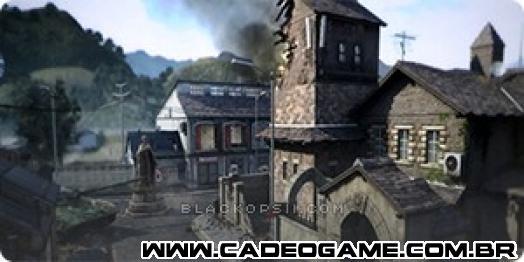 http://www.blackopsii.com/images/multiplayer-maps/standoff-5.jpg