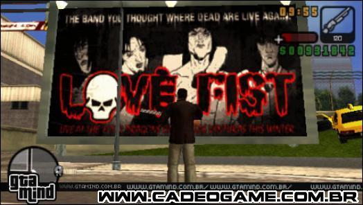 http://www.gtamind.com.br/lcs/paginas/curiosidades/se/love_fist/1.jpg