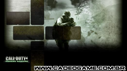 http://images.psxextreme.com/wallpapers/ps3/ps3_Cod4_01.jpg