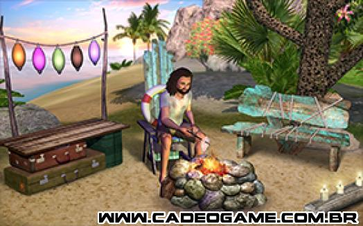 http://thesims.com/images/en_US/proddetails/the-sims-3-island-paradise/5_Limited%20Edition-resize.png