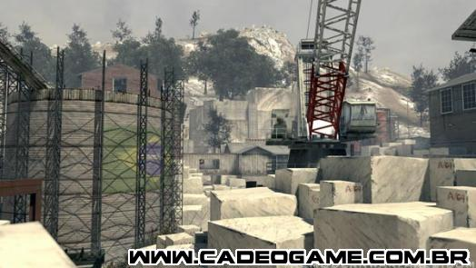 http://www.themodernwarfare2.com/images/mw2/maps/quarry-prev.jpg