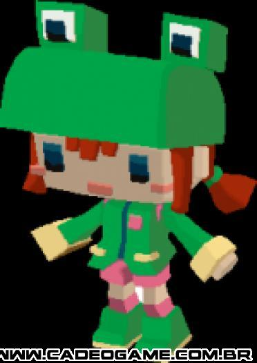 http://www.minecraftwiki.net/images/thumb/d/d5/Rana.png/150px-Rana.png