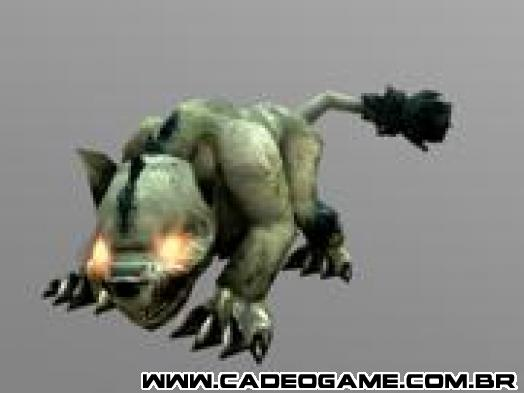 http   images3.wikia.nocookie.net   cb20080715192526 godofwar . Trazidos do  God Of War ... e41d21a5e9bba