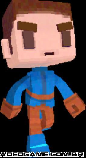 http://www.minecraftwiki.net/images/thumb/f/f3/Steve.png/150px-Steve.png
