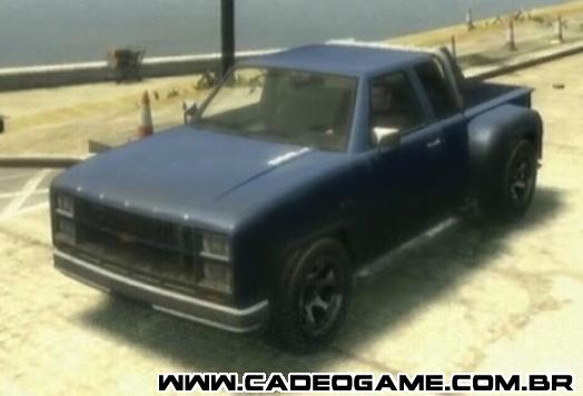 http://www.gtaiv.com.br/veiculos/carros-originais/BOBCAT.jpg