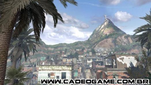 http://www.themodernwarfare2.com/images/mw2/maps/favela-prev.jpg