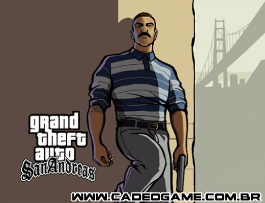 http://media.gta-series.com/galleries/sanandreas/artworks/042.jpg